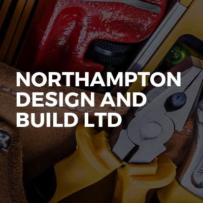Northampton Design And Build Ltd
