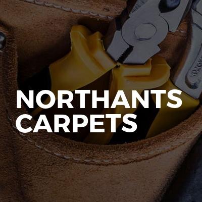 Northants carpets