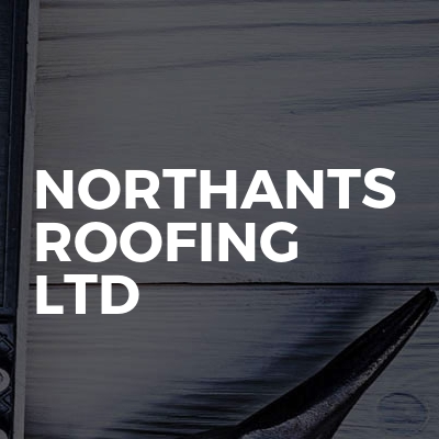 Northants roofing ltd