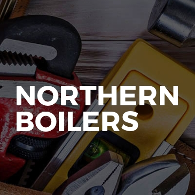 Northern Boilers