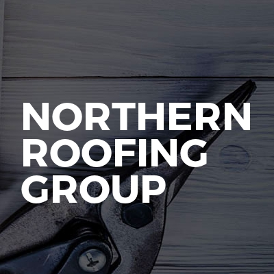 Northern Roofing Group
