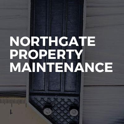 Northgate Property Maintenance