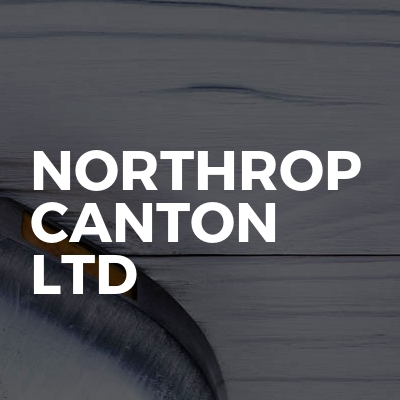 Northrop Canton Ltd