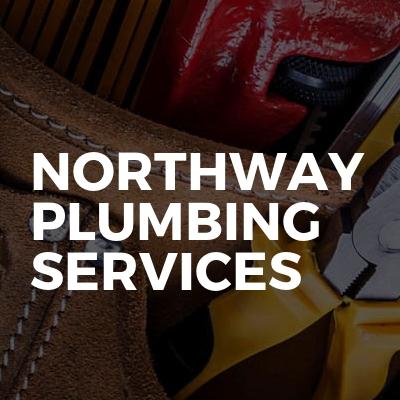 Northway Plumbing Services
