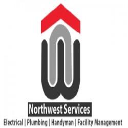 Northwest Services