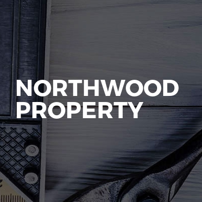Northwood Property