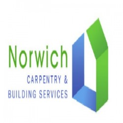 Norwich Carpentry & Building Services