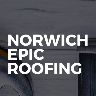 Norwich Cleaning