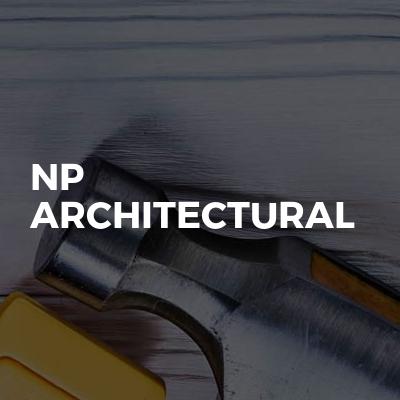 NP Architectural