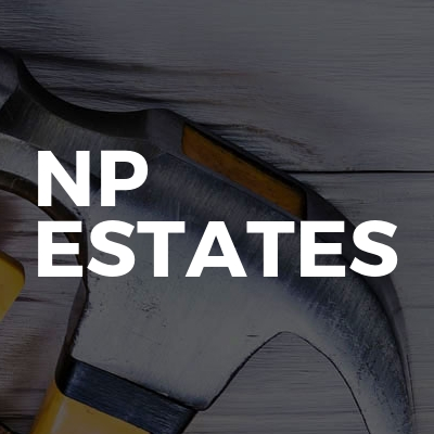Np Estates