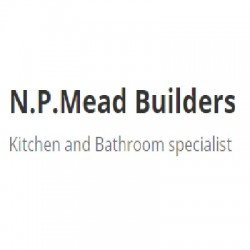 NP Mead Kitchens and Bathrooms