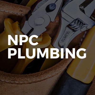 NPC PLUMBING