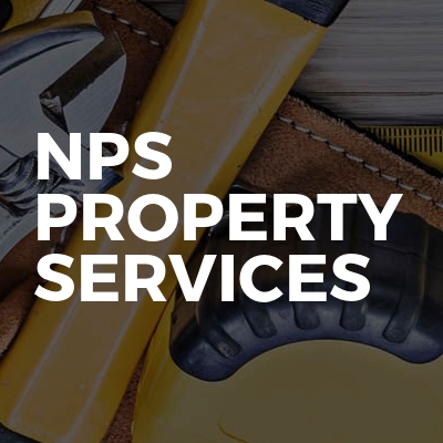 Nps Property Services