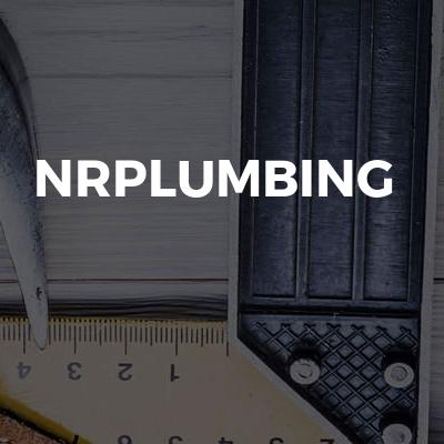 NRPlumbing