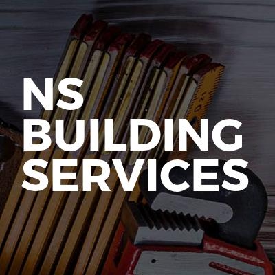 ns building services