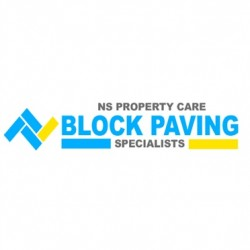 NS Property Care Block Paving Specialist