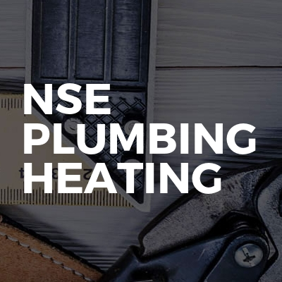 Nse Plumbing Heating