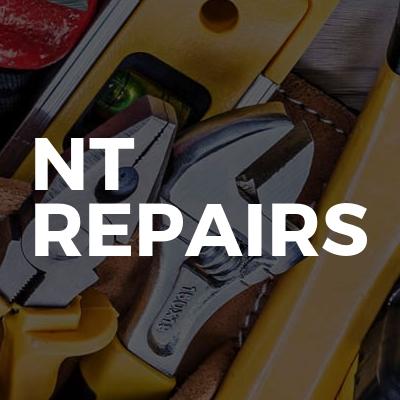 NT Repairs
