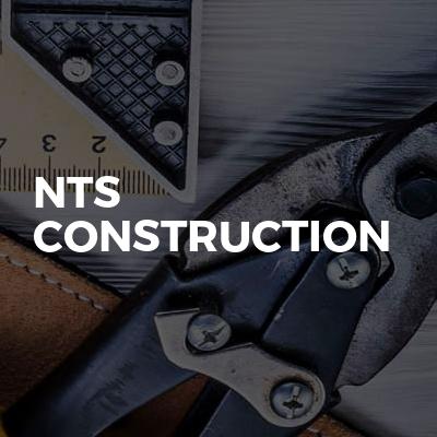 NTS Construction