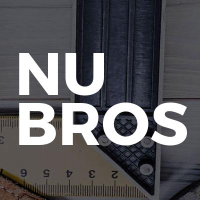 Nu Bros