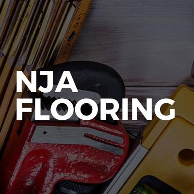 NJA Flooring