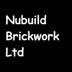 Nubuild Brickwork Ltd