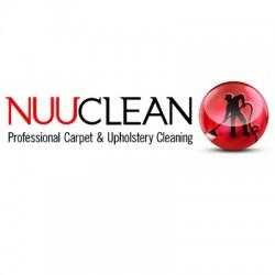 Nuuclean
