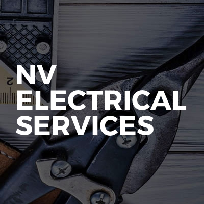 NV Electrical Services