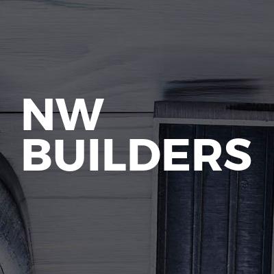Nw builders