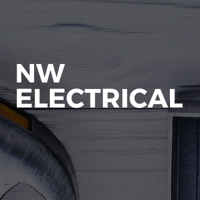 NW Electrical