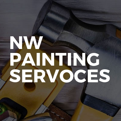 NW Painting Services
