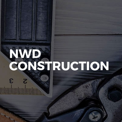 NWD Construction
