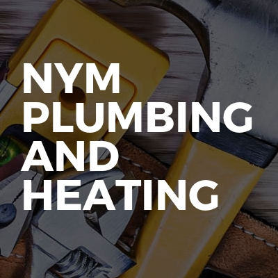 NYM Plumbing And Heating