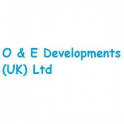 O & E Developments (UK) Ltd