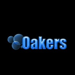 Oakers Cleaning & Maintenance