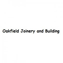 Oakfield Joinery and Building