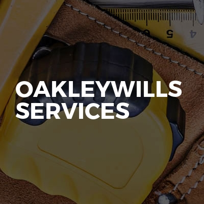 OakleyWills Services