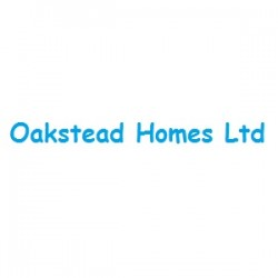 Oakstead Homes Ltd