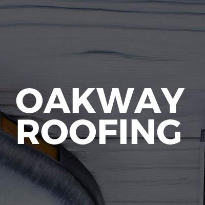 Oakway Roofing