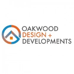 Oakwood Design and Developments Ltd
