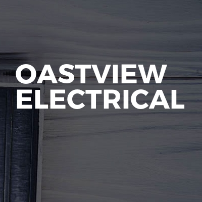 Oastview Electrical