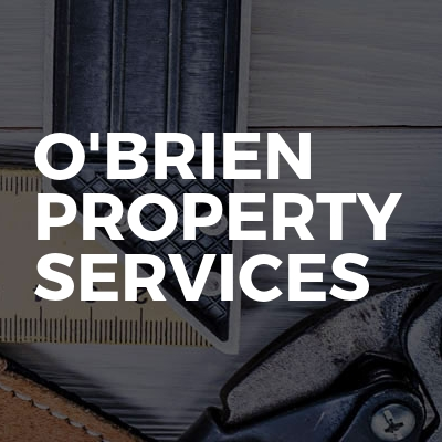 O'Brien Property Services