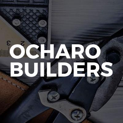 Ocharo Builders