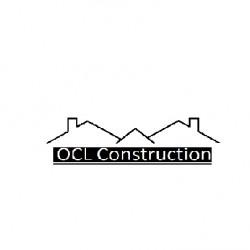 OCL Property Services