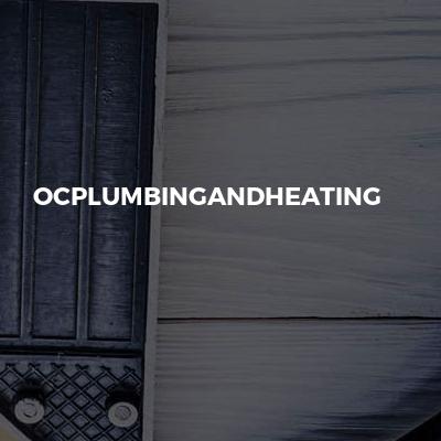 ocplumbingandheating