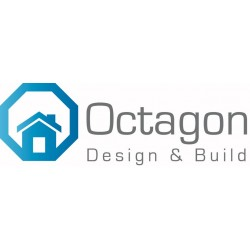Octagon Design and Build Ltd