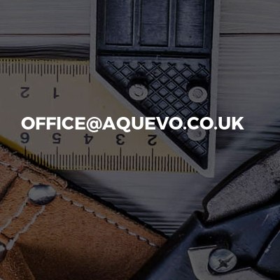 Office@aquevo.co.uk