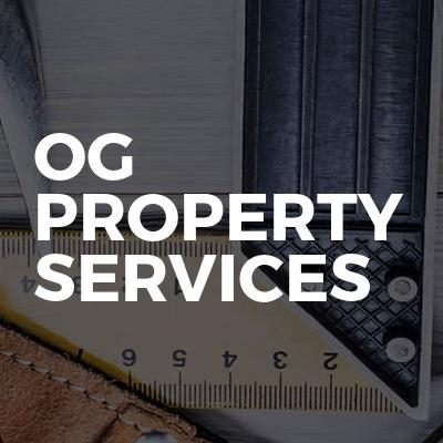 OG Property Services