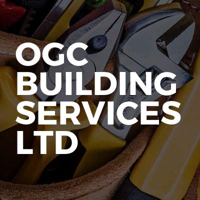 Ogc Building Services Ltd
