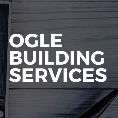 Ogle building services